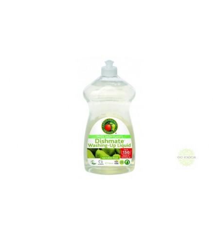 Indų ploviklis (kriaušių aromato), 750 ml.
