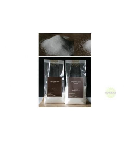 Negyvosios jūros druska (smulki)