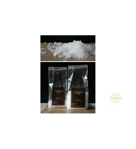 Negyvosios jūros druska (rupi)