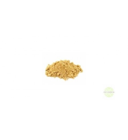 Acerola vaisių ekstraktas