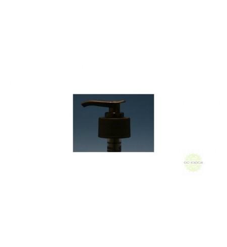 Losjono Pompa, (1L buteliui), juoda