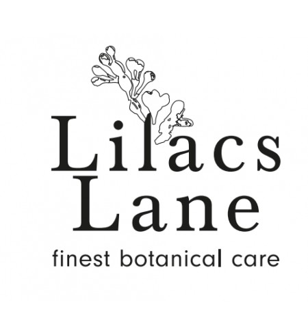 Lilacs Lane Prabangus Rožių kremas