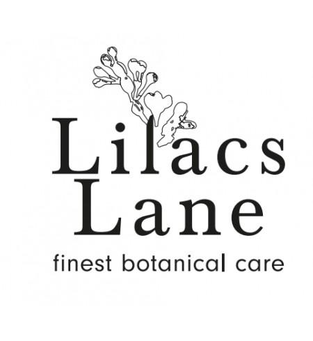 Lilacs Lane drėkinamasis veido serumas
